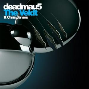 The Veldt ft. Chris James - deadmau5