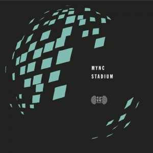 MYNC - Stadium (Original Mix)