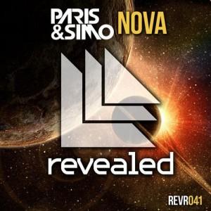 Nova - Paris & Simo