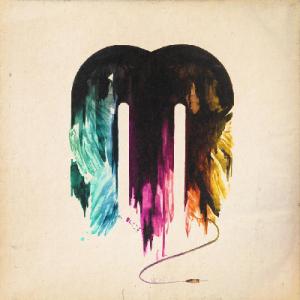 Madeon - The City ft. Zak Waters (Original Mix)