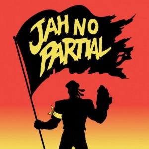 Jah No Partial - Major Lazer & Flux Pavilion