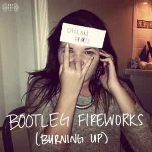bootleg-fireworks-dillon-francis-artworks-000032490268-v1z9eg-original-600x600