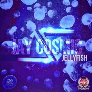 Jay Cosmic - Jellyfish (Original Mix)