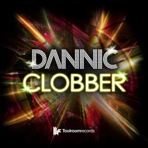 Clobber - Dannic