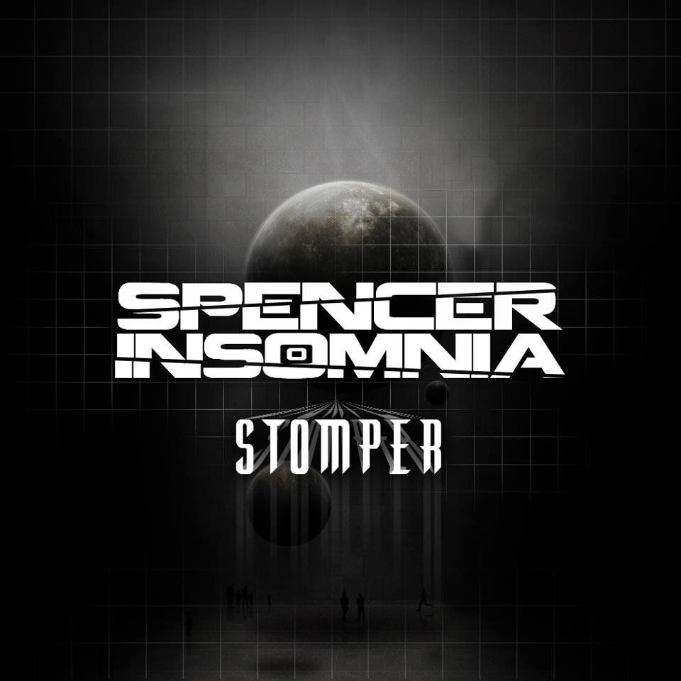 Spencer insomnia stomper original mix free download for Insomnia house music