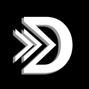2013 Edits - DSCO