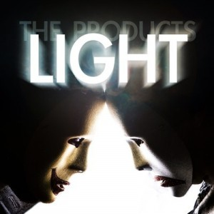 Light - The Products