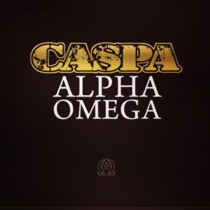 Caspa - June 27 (Yost Theater, Santa Ana)