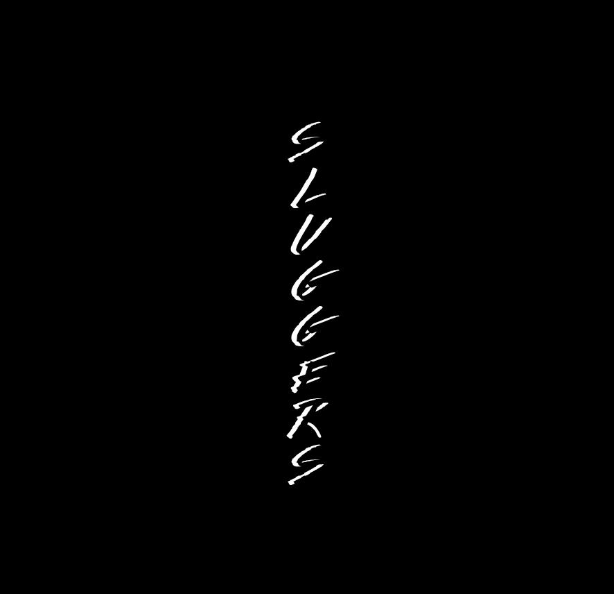 Sluggers - Rollex (Original Mix)