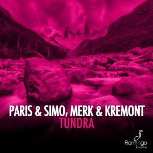 Tundra - Paris & Simo and Mark & Kremont