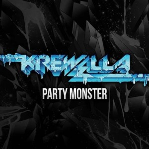 Party Monster - Krewella