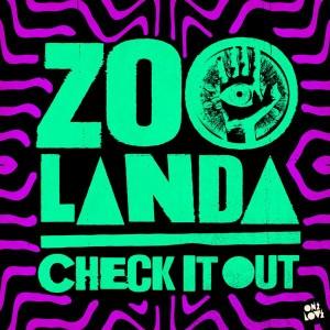 Check It Out - Zoolanda