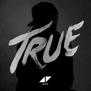 True (Full Album)- Avicii