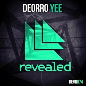 Yee - Deorro