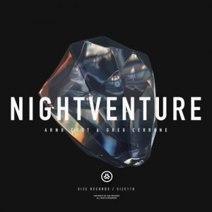 Arno Cost & Greg Cerrone - Nightventure [Download]