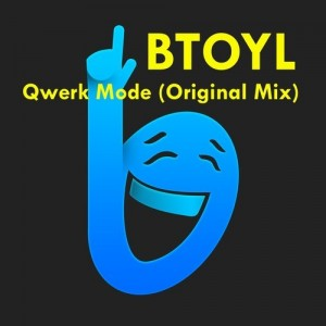 Btoyl - Qwerk [Download]