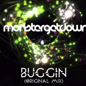 Monstergetdown - Buggin [Download]