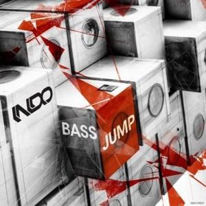 Indo - Bass Jump