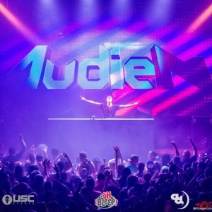 Audien - January 2014 Mix [Download]