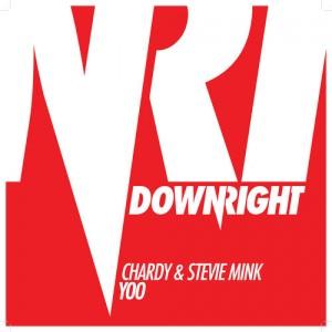 Chardy & Stevie Mink - Yoo (Original Mix)