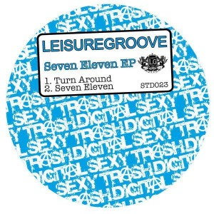 Leisuregroove - Seven Eleven (Original Mix)