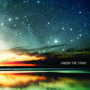 Kaskade & Thomas Sagstad vs. Morning Parade - Under The Stars (Mash Up) [Download]