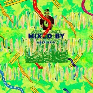 Uberjakd - Thump Mix [Download]