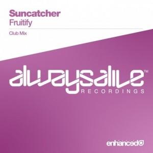 Suncatcher - Fruitify (Club Mix)
