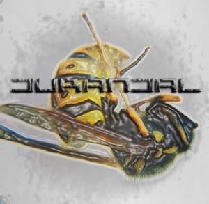Durandal - Devil's Work (Original Mix) [Download]
