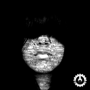 Droplex - Words (Original Mix)