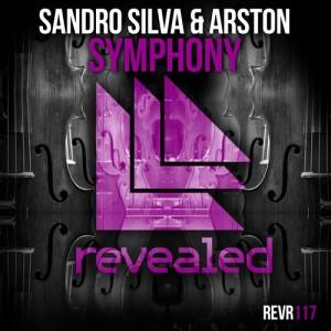 Sandro Silva & Arston - Symphony (Original Mix)