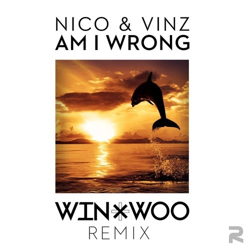 Nico & Vinz - Am I Wrong (Win & Woo Remix) [Download]