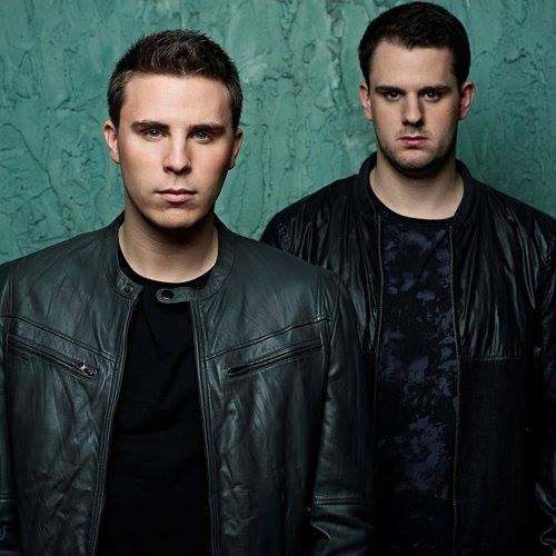 W&W - Mainstage 234 (1 Hour Mix)