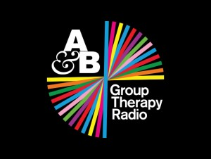 Group Therapy 110 with Above & Beyond - Best of ABGT - Part 1 (2 Hour Mix)
