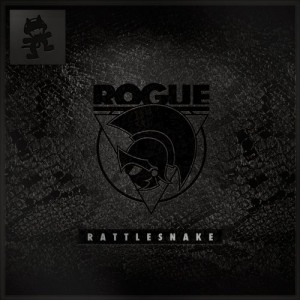 Rogue - Rattlesnake (Original Mix)