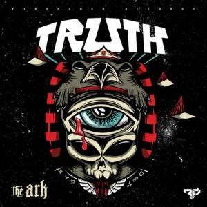 Truth - The Ark EP