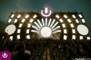Ultra Music Festival 2015 Live Stream!