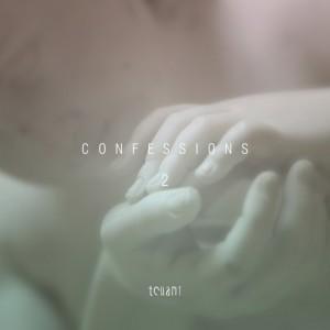 Tchami - Confessions #2 (1 Hour Mix)