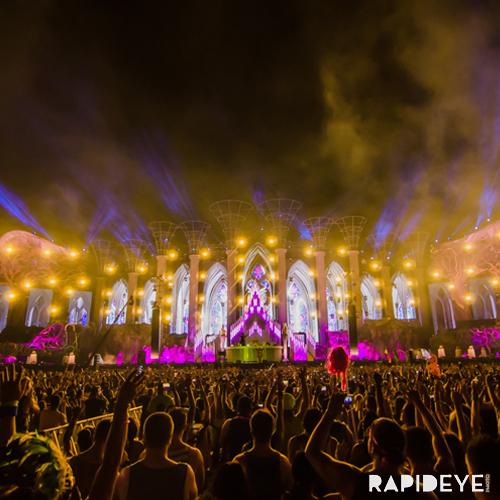 EDC-Las-Vegas-2014-rapid_eye_photo