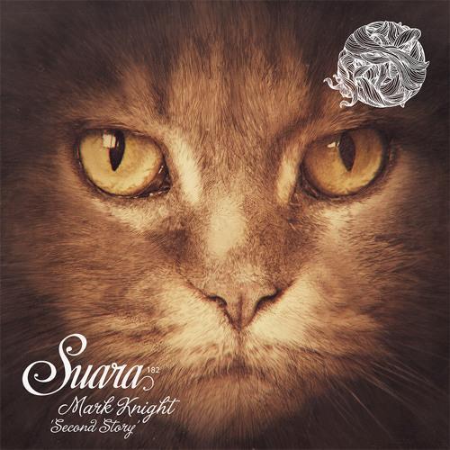Mark Knight - Second Story (Original Mix)