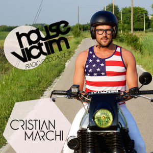 Cristian March - House Victim 031 [Free Download]