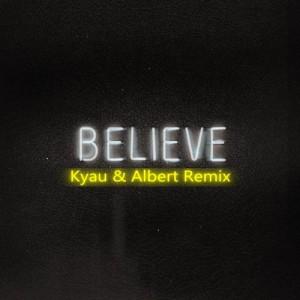 Mumford & Sons - Believe (Kyau & Albert Remix) [Free Download]