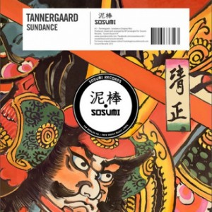 Tannergaard - Sundance (Original Mix) [Free Download]