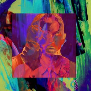 Basement Jaxx - Never Say Never ft. ETML (TKDJS Remix)