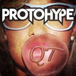Protohype - QT (Original Mix) [Free Download]