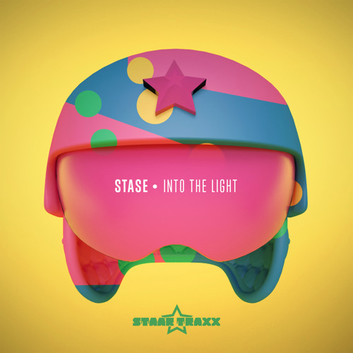Stase - Into the Light (Original Mix)