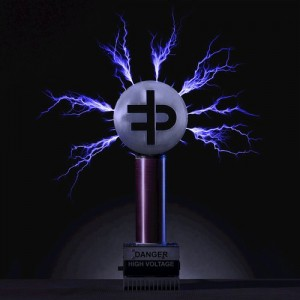 Flux Pavilion - Tesla (Album)