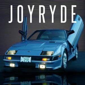 JOYRYDE - Hari Kari (Original Mix)