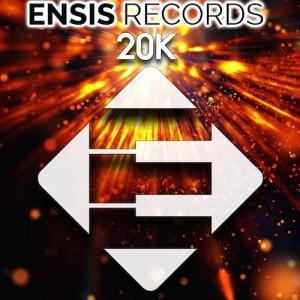 Ensis Records 20K EP [Free Download]