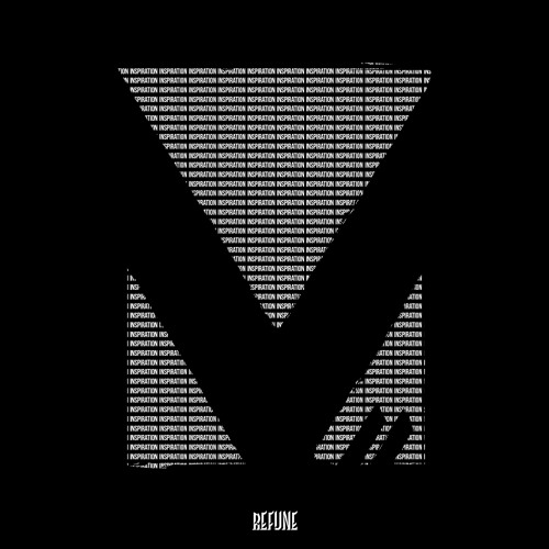 M-22 - Inspiration (Original Mix)
